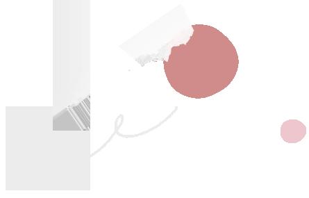 Larutan Wines